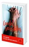 Twiny B. - Cordes sensibles.