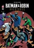 Ty Templeton et Paul Dini - Batman & Robin aventures Tome 2 : .