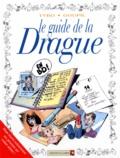 Tybo et  Goupil - Le guide de la drague en BD.