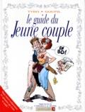 Tybo et  Goupil - Le guide du jeune couple.
