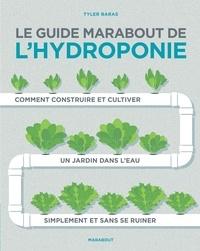 Deedr.fr Le guide Marabout de l'hydroponie Image