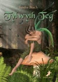 Tylwyth Teg.