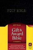 Tyndale - Holy Bible : New Living Translation.