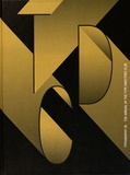 Type Directors Club - Typography 36 - The annual of the type directors club.