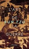 Tzu Sun - L'art de la guerre.