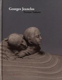 Tzvetan Todorov et Georges Jeanclos - Georges Jeanclos - Oeuvres et Ecrits précédé de La force de la fragilité.