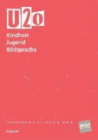 U20 - Kindheit Jugend Bildsprache.