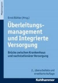 Überleitungsmanagement und Integrierte Versorgung - Brücke zwischen Krankenhaus und nachstationärer Versorgung.