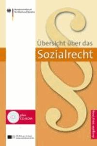 Übersicht über das Sozialrecht 2013/2014.