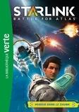 Ubisoft - Starlink - Tome 1.