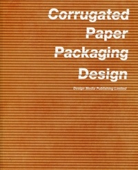 Ucar German - Corrugated paper design.