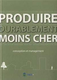 Produire durablement moins cher - Conception et management.pdf