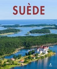 Udo Bernhart et Sabine von Kienlin - Suède.