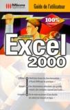 Udo Bretschneider - Excel 2000 - Microsoft.