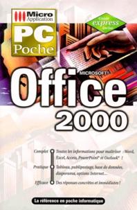 Udo Bretschneider - Office 2000.