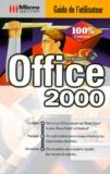 Udo Bretschneider - Office 2000 - Microsoft.