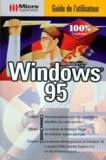 Udo Bretschneider - Windows 95 - Microsoft.
