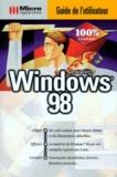 Udo Bretschneider - Windows 98 - Microsoft.