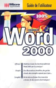 Udo Bretschneider - Word 2000 - Microsoft.