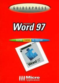 Udo Bretschneider - Word 97 - Microsoft.