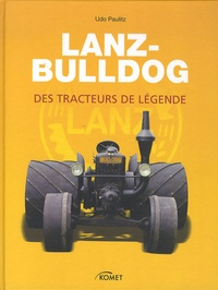 Blackclover.fr Des tracteurs de légende Image