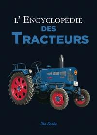 Lencyclopédie des tracteurs.pdf