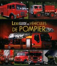 Lexiguide des véhicules de pompier.pdf