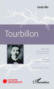 Ueda Bin - Tourbillon.