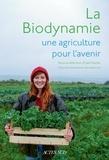 Ueli Hurter - La biodynamie, une agriculture pour l'avenir.