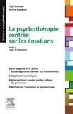 Ueli Kramer et Emna Ragama - La psychothérapie centrée sur les émotions.