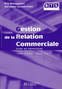 Gestion de la Relation Commerciale BTS MUC - Livre du professeur.pdf