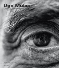 Ugo Mulas - Creative intersections.