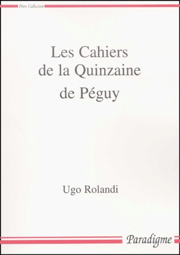 Ugo Rolandi - .