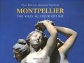 Ugo Rollin et Arnaud Venturi - Montpellier - Une ville au coeur qui bat.