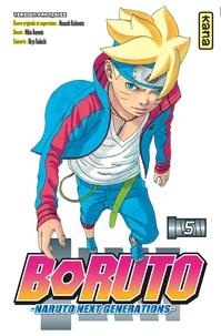 Boruto - Naruto Next Generations Tome 5.pdf