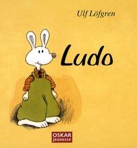 Ulf Löfgren - Ludo.
