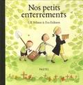 Ulf Nilsson et Eva Eriksson - Nos petits enterrements.
