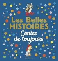 Ulises Wensell et Charles Perrault - Contes de toujours.