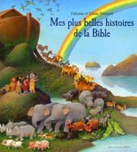 Mes plus belles histoires de la Bible.pdf