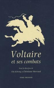 Voltaire et ses combats - 2 volumes.pdf