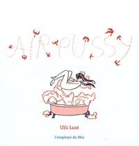 Ulli Lust - Airpussy.
