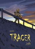 Ulric - Tracer.
