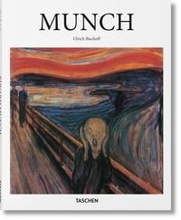 Edvard Munch 1863-1944 - Des images de vie et de mort.pdf