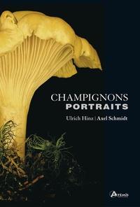 Champignons - Portraits.pdf