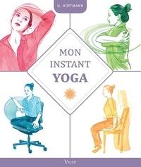 Mon instant yoga.pdf
