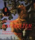 Ulrich Leben et  Collectif - .