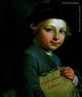 Ulrich Leben - L'Ecole royale gratuite de dessin de Paris (1767-1815).