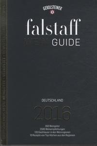 Falstaff Weinguide Deutschland.pdf