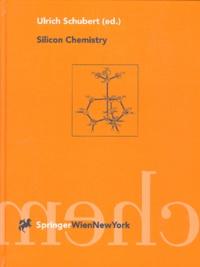 SILICON CHEMISTRY.pdf