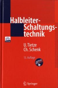 Halbleiter-Schaltungstechnik.pdf
